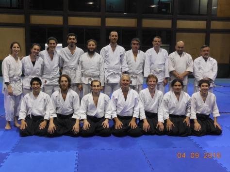 grupo-ki-aikido-2016